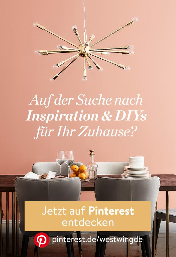 Pinterest_rosalampen_teaser