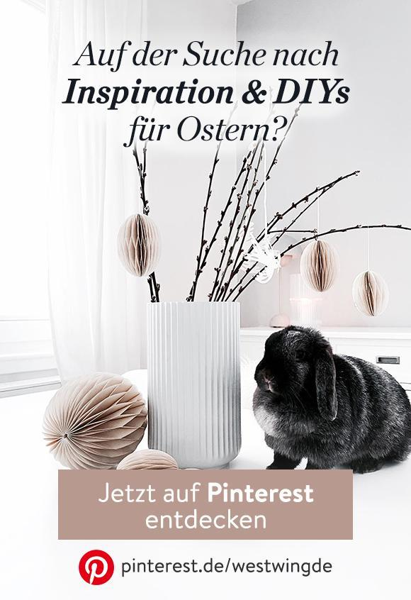 Pinterest_OsternBunny_teaser