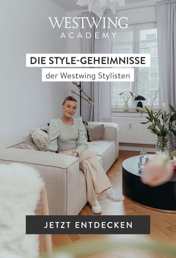 WWAcademy_StyleGeheimnisse_teaser