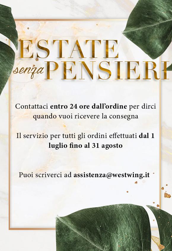 EstateSenzaPensieri_MagTeaser_Summer21