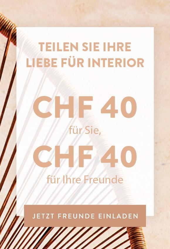 RaF_sommer_chair_CHF40