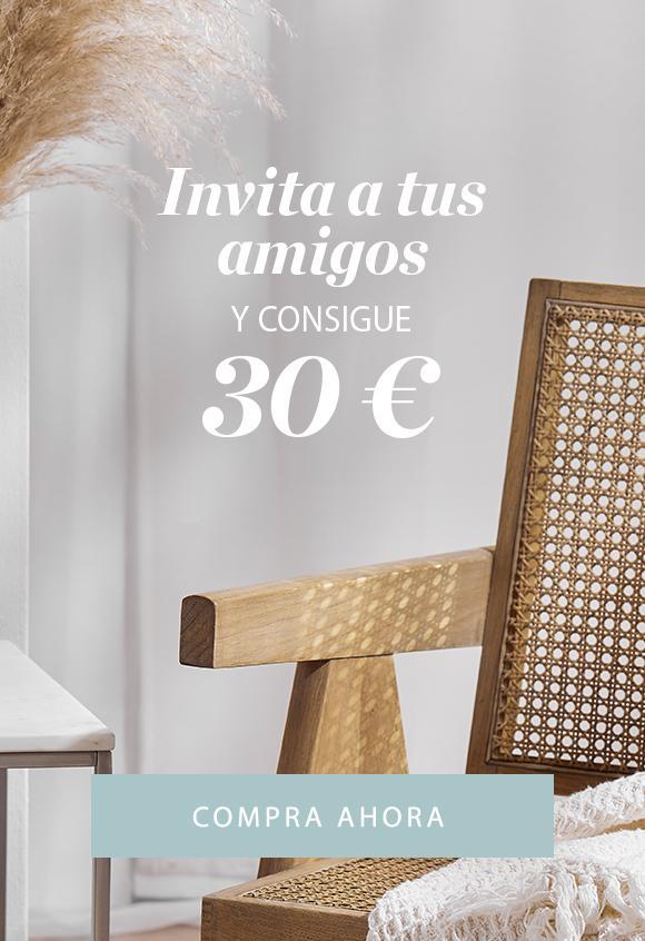 referafriend_30€_spain