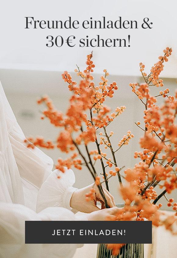 raf_Herbst_Orangene Beeren_teaser