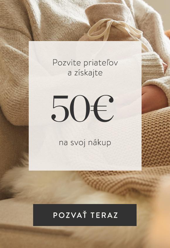 RaF_NewValue50_Oct 2021