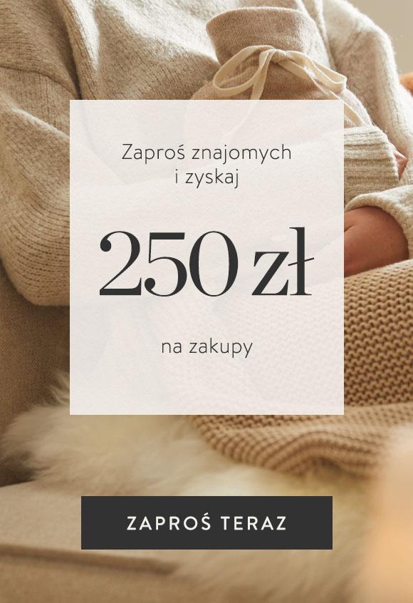 RaF_NewValue250_Oct 2021