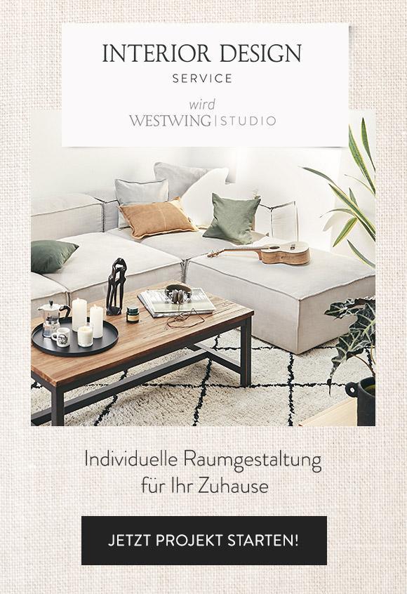 IDS_new-westwingstudio