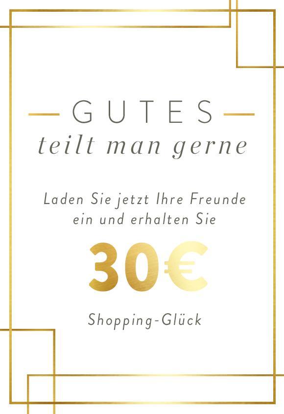 referafriend_golden_mag teaser