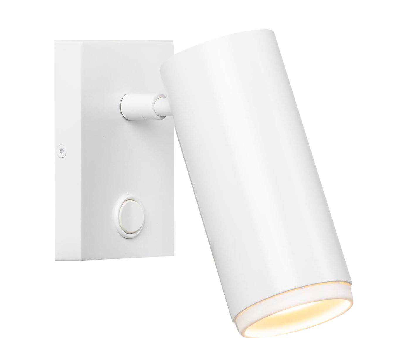Aplique Ajustable LED Grace