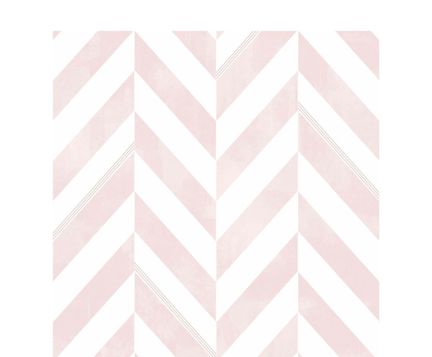 Papel Pintado Lines Soft