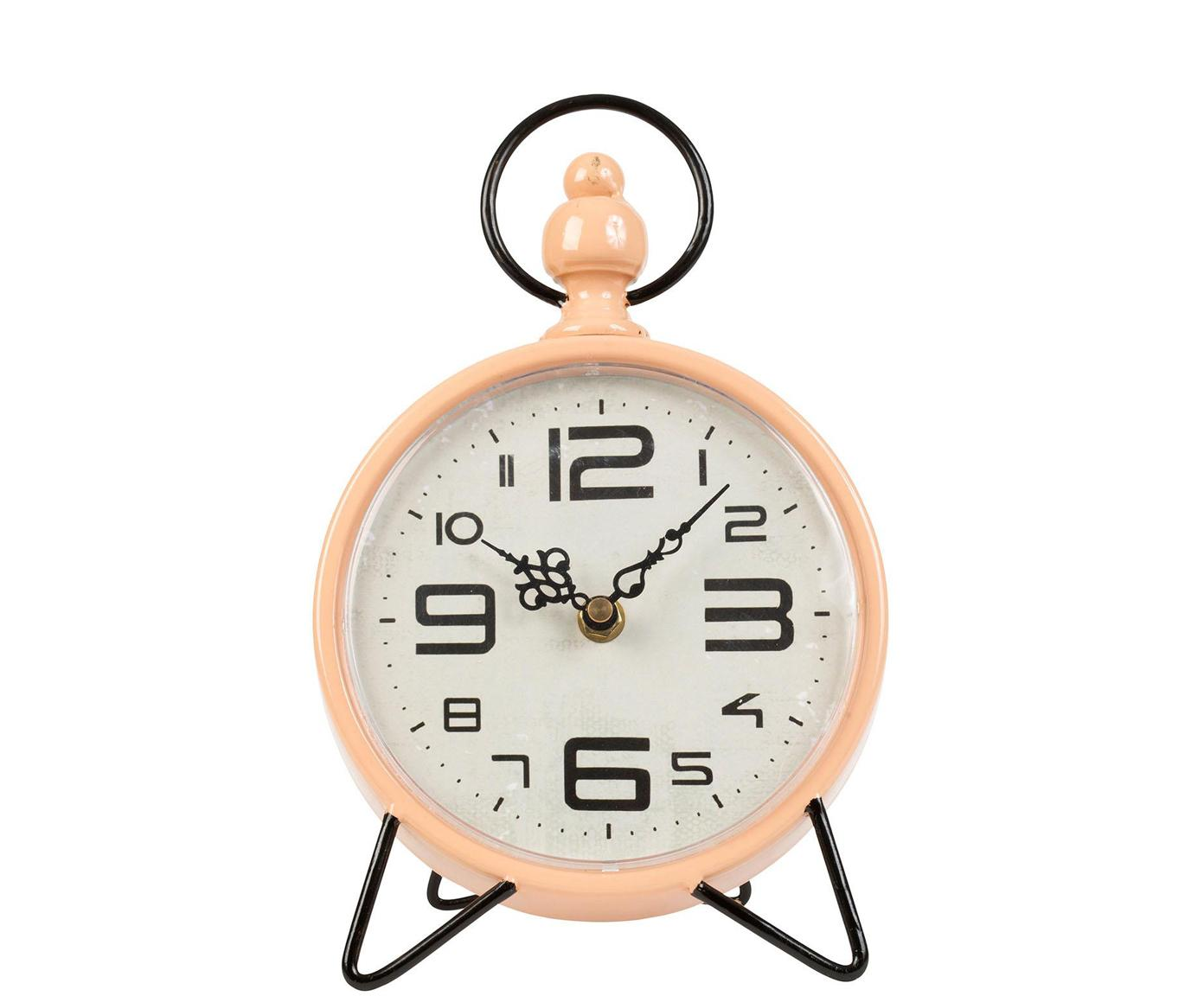 Reloj De Sobremesa Katel