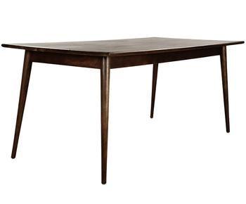 Table à manger Oscar, 180 x 90 cm
