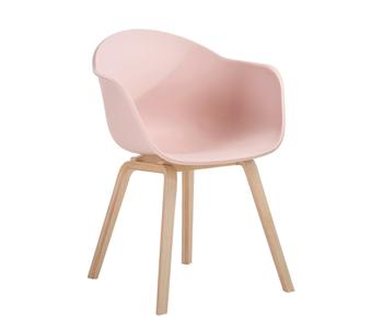Chaise Claire