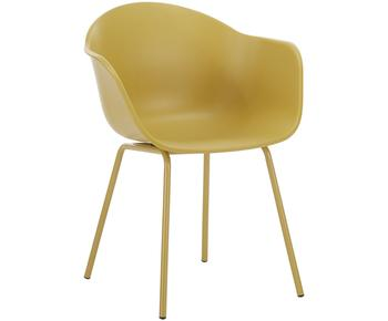 Fauteuil Yew