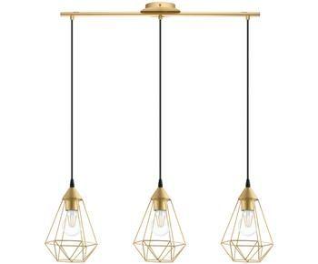 Lámpara de techo Kyle