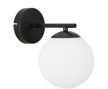 Applique LED LIV - 15*22