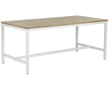 Table à manger RAW - 180*90
