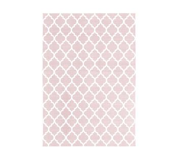 Tapis AMIRA, coton, 230 x 160 cm
