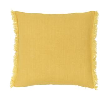 "Povlak na polštář ""Luana"", 50 x 50 cm"