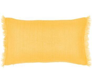 "Povlak na polštář ""Luana"", 30 x 50 cm"