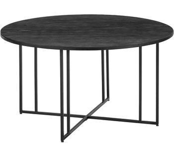 Table à MANGER LUCA - Ø140