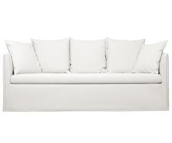 Sofá de 3 plazas Mila