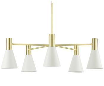 Lámpara de techo Sia