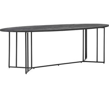 Table à MANGER LUCA - 240*100