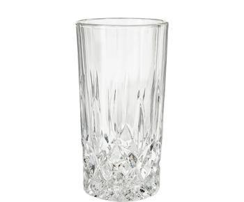 Set de 4 vasos George