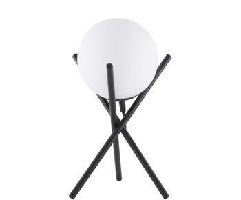 Lampe à poser ERIK - H33