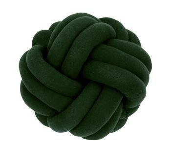 Cojín Twist, Ø 30 cm