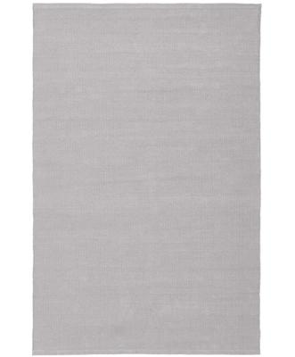 Tappeto Agneta, 120x180 cm