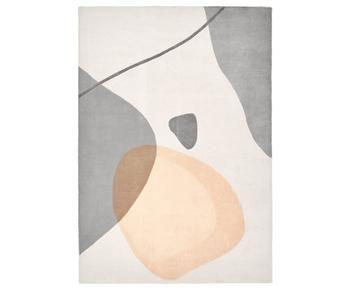 "Koberec ""Luke"", 160 x 230 cm"