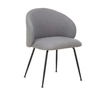 Set de 2 sillas Luisa