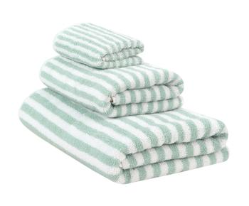 """Sada 3 ručníků """"Viola"""""""