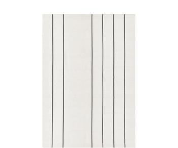 "Koberec ""David"", 160 x 230 cm"