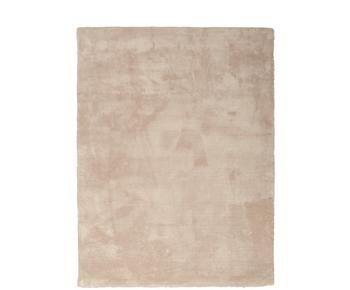 """Koberec """"Faxe"""", 80 x 150 cm"""
