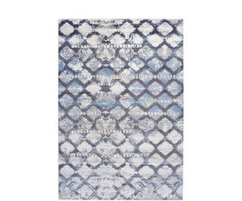 """Koberec """"Turan Grey"""", 200 x 280 x 0,7 cm"""