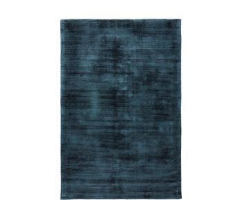 """Koberec """"Jane"""", 120 x 180 cm"""