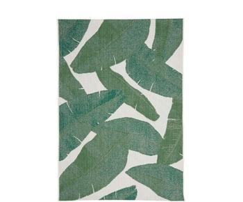 Tapis d\'extérieur JUNGLE JUNGLE, 290 x 200 cm