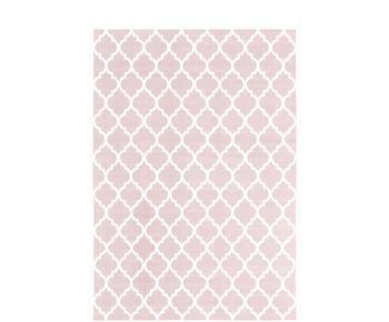 """Ručně tkaný bavlněný koberec """"Amira"""", 160 x 230 cm"""