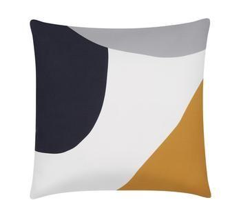"Povlak na polštář ""Linn"", 40 x 40 cm"