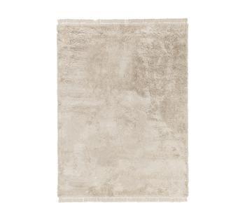 "Koberec ""Dreamy"", 300 x 400 cm"