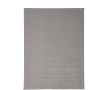 Wollteppich Ida, 300 x 400 cm