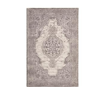 Teppich Elegant, 120 x 180 cm