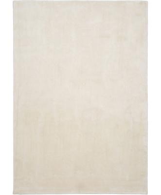 Tappeto in viscosa di qualita\' premium Grace, 117x180 cm