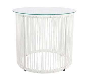 Table d\'appoint BAHIA - Ø50