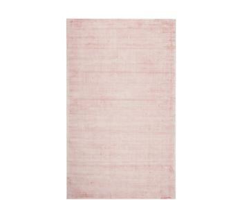 Tapis Jane, 90 x 150 cm