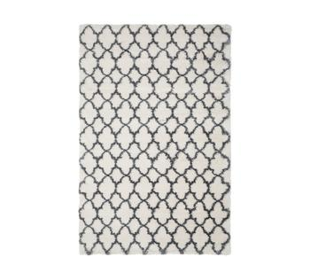 Hochflor-Teppich Mona, 200 x 300 cm