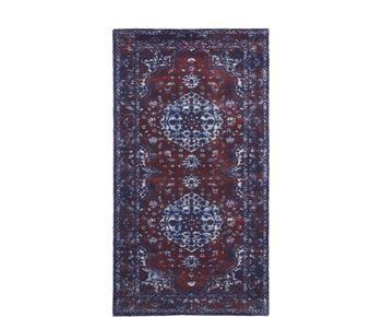 Teppich Elegant, 80 x 150 cm