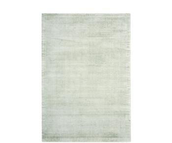 Tapis JANE, 230 x 160 cm